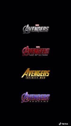 Marvel Comics Superheroes, Marvel Avengers Movies, Loki Marvel, Marvel Jokes, Marvel Actors, Marvel Funny, Marvel Heroes, Marvel Characters, Ashoka Star Wars