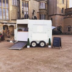 Book Model Waffles - Mobile Event Catering For Hire - London, UK Mobile Catering, Uk Music, Catering Services, Summer Events, Roasts, Music Festivals, Corporate Events, Recreational Vehicles, Campers