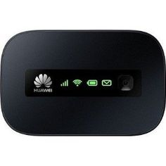 Huawei E5151 21 Mbps 3G Mobile WiFi Hotspot with Ethernet Port (3G in Europe, Asia, Middle East, Africa & T-Mobile USA) - http://topcellulardeals.com/?product=huawei-e5151-21-mbps-3g-mobile-wifi-hotspot-with-ethernet-port-3g-in-europe-asia-middle-east-africa-t-mobile-usa