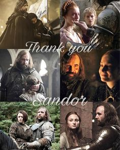 Are you looking for ideas for got khaleesi?Browse around this website for unique Game of Thrones images. These beautiful images will brighten up your day. Game Of Thrones Meme, Hound Game Of Thrones, Game Of Thrones Pictures, Sansa Stark, Winter Is Here, Winter Is Coming, Rory Mccann, Game Of Thones, Got Memes