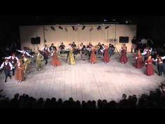 Κυκλάδες - Σούστα Αμοργού Hockey, Greek, Dance, Concert, Dancing, Greek Language, Recital, Concerts, Field Hockey