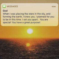 Waiting to receive it Jesus. Bible Verses Quotes, Faith Quotes, Scriptures, Jesus Christus, God Prayer, Praise God, God Jesus, Quotes About God, Faith In God