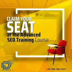 Contact Us for Best Digital Marketing Courses-Digital Discovery Institute Seo Training, Training Courses, Seo Marketing, Digital Marketing, Do You Know What, Discovery, Entrepreneur, Juice, Advertising