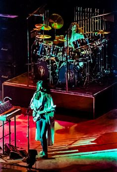 Rush Music, Rush Band, Neil Peart, Music Artists, Rock Bands, Rock N Roll, Drums, Bass, Catalog