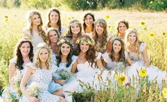 'Little People, Big World's Audrey Roloff: How I Planned My Wedding With Jeremy Roloff | TheKnot.com