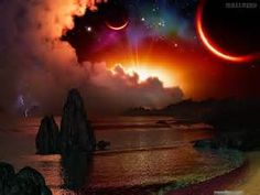 imagens digitais bonitas - Bing Imagens