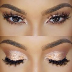 Absolutely gorg!: