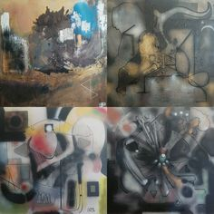 Ecevit Üresin'in #soyut resimlerini Gallerymak.com ile keşfedin! Explore the #abstract #paintings of Ecevit Uresin via Gallerymak.com!  #gallerymak #sanat #resim #ressam #atolye #artlovers #arts_gallery #arts_exhibit #paint #painters #artgallery #artist #artwork #artoftheday #dailyart #artdrawing #finearts #abstractart #contemporaryart #artcollectors #artstudio #painting #artgallery #turkishfollowers #turkey #art #contemporary