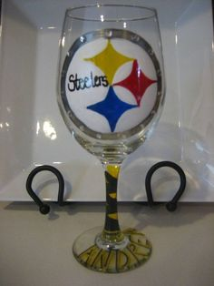 I need a glass of wine, just looking at this! #UltimateTailgate #Fanatics