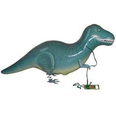 T-Rex Airwalker