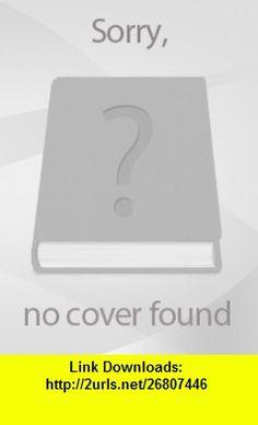Paintings of Africa and India (9780902189096) David Shepherd , ISBN-10: 0902189093  , ISBN-13: 978-0902189096 ,  , tutorials , pdf , ebook , torrent , downloads , rapidshare , filesonic , hotfile , megaupload , fileserve
