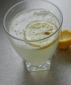 Efek Buruk Lemon untuk Kesehatan dan Kecantikan