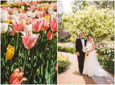 Chic Art Gallery Wedding | Mary Margaret Smith Photography | Bridal Musings Wedding Blog 2