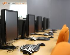 Benefits and Disadvantages of Outsourcing http://www.microsourcing.com/blog/benefits-and-disadvantages-of-outsourcing.asp