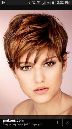 new haircuts hairstyles with bangs hair fringe 4266