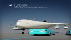 FANTASSY – Next Generation Green Aircraft with Integrated Modular Air/Ra...