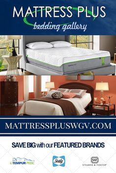 Save With Our Featured Brands Knowledge Of The Mattress Bedding We Sets