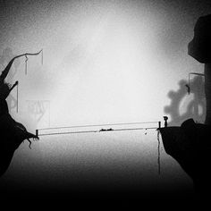 limbo level design - Google Search
