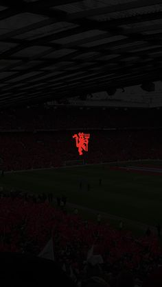 Super Sport Wallpaper Manchester United Ideas Fond d'écran Super Sport Manchester United Ideas Preto Wallpaper, Hd Wallpaper, Manchester United Wallpapers Iphone, Manchester United Players, Manchester Football, Sports Wallpapers, Chelsea Wallpapers, Wallpaper Gallery, Old Trafford