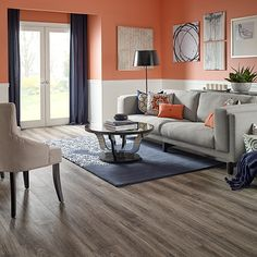 Larger Flooring And Rivers On Pinterest