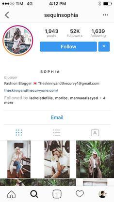 Instagram Bio Inspiration Phone Version 20 Ideas About Instagram Bio Bio Instagram And More