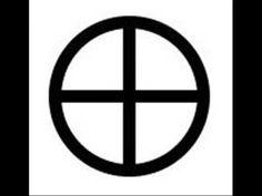 Coph Nia - Gnostic Anthem