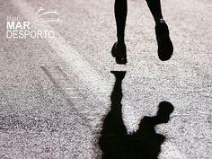 14 Maio, guarda a data May 14, save the date 14 Mayo, salva el dia  #matosinhostriathlon #triatlomardesporto