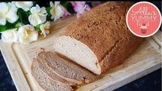 Today I wanted to show you one of the easiest home made bread recipes ever. T... https://plus.google.com/+AllasYummyFood/posts/8QJfXRQrn6g?_utm_source=1-2-2&utm_campaign=crowdfire&utm_content=crowdfire&utm_medium=social&utm_source=pinterest