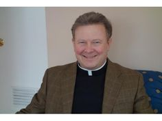 Patch.com | Good Shepherd Pastor: 'Pope Shakes Us All Out of Our Complacency