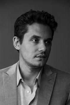 John Clayton, John Mayer, Prince Charming, Handsome, Lips, Style Inspiration, John John, People People, Devon