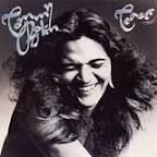 Image result for tommy bolin
