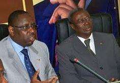 Contribution: Présence de combattants du MFDC à l'accueil du président Macky Sall à Ziguinchor, un gros mensonge
