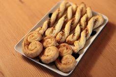 Ruff Puff Pastry | Multimedia
