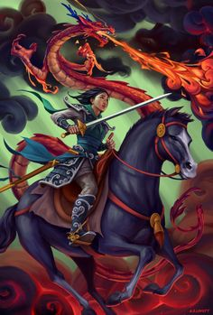 Pin 11. | Associating pin 6. | Mulan by adlovett | 木蘭 by adlovett |  Pinned Date: 20140619 09:19, Thu., Taipei Time | #Movies #TV #Concept