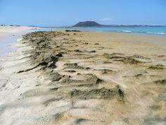 Ab 65 EUR hin und zurück von Frankfurt nach Fuerteventura! Jetzt buchen: http://ift.tt/2j73dh8 #Fuerteventura #Spanien #Frankfurt