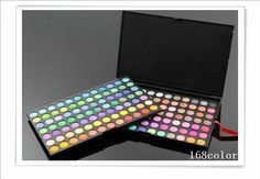 mac cosmetics email For Christmas Gift,For Beautiful your life