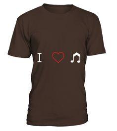 I Love House Music T Shirts  #gift #idea #shirt #image #music #guitar #sing #art #mugs