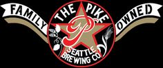 The Pike Brewing Company: Home where to eat-- seafood, gourmet sandwiches & kids menu