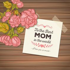 Free Happy Mothers Day Images, Pictures, Pics, Photos, Cards, Wallpapers 2016:- http://www.messagesformothersday.com/2016/04/free-happy-mothers-day-images.html