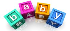 How to choose educational #toys for #babies