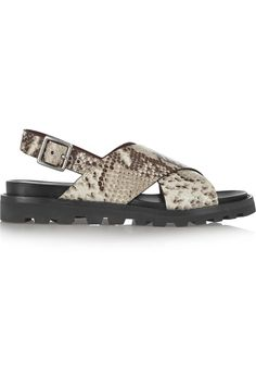 MARC BY MARC JACOBS . #marcbymarcjacobs #shoes #sandals