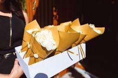 flowers church wedding, castle wedding, Wedding Castle, Church Wedding, Wedding Gold, Green, Nature, Flowers, Naturaleza, Nature Illustration, Royal Icing Flowers