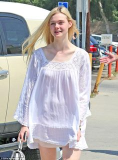 elle fanning hot - Yahoo Image Search Results