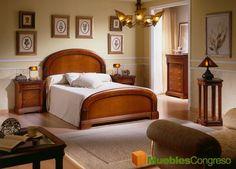 dormitorio-de-matrimonio1