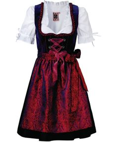 German Princess jetzt bei CONLEYS :-)