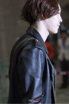 2013: Nam Taehyun WINNER