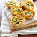 Quiche-Toast-Cup-2