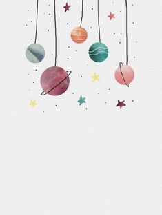 Travel Discover Pin Image by Wallpaper Planets Wallpaper Wallpaper Space Iphone Background Wallpaper Pastel Wallpaper Aesthetic Iphone Wallpaper Galaxy Wallpaper Disney Wallpaper Aesthetic Wallpapers Watercolor Wallpaper Iphone