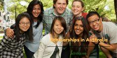 Australian #Scholarships at #Macquarie University in #Australia  http://www.sclrship.com/undergraduate/australian-scholarships-for-international-students-at-macquarie-university-in-2018    #sclrship #onlineDegree #scholarshippositions