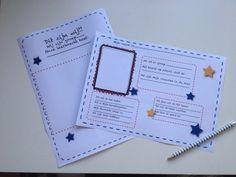 Wil jij een vriendenboekje maken met de klas? Dat kan met deze gratis download van Suus kinderfeestjes! Creative Teaching, Crafts For Kids, Classroom, Journal, Change, Kids Arts And Crafts, Journal Entries, Kid Crafts, Journals
